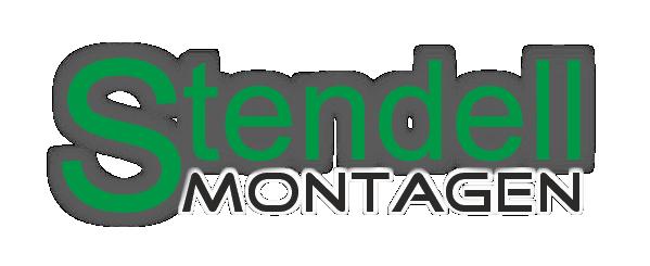 Stendell Monteur Team